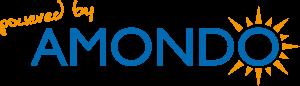 AMONDO-Reiseseite-Reiseservice-Weitnau